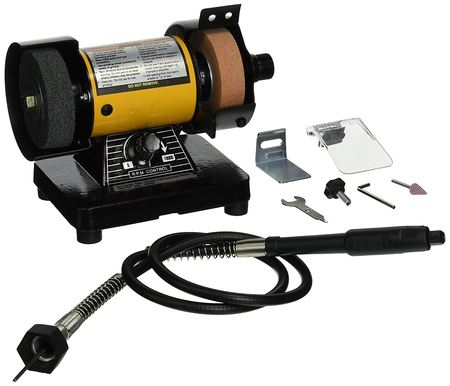 TruePower-199-Mini-Multi-Purpose-Bench-Grinder-opt