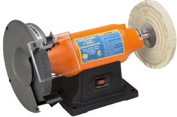 Central-Machinery-Bench-Grinder