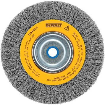 DEWALT-DW4904-Crimped-Wheel-Brush-topbenchgrinders.com
