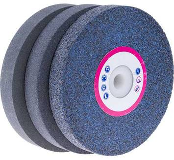 Buying The Best Bench Grinder Wheels Topbenchgrinders Com