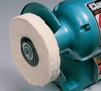 bench-grinder-wheels-fold-pure-cotton-topbenchgrinders.com