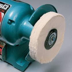 Can-You-Put-a-Buffing-Wheel-On-a-Bench-Grinder