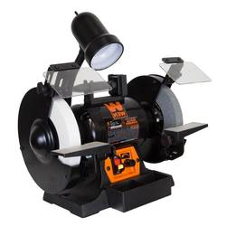 Do You Need A Variable Speed Bench Grinder
