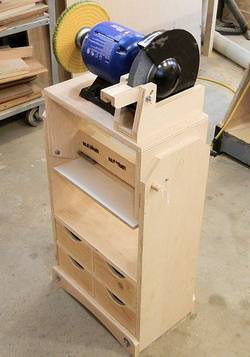 How-to-Build-a-Wooden-Bench-Grinder-Stand