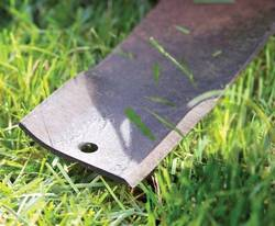 Proper-Angle-to-Sharpen-Lawn-Mower-Blades
