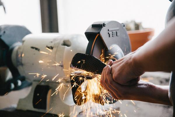 The-12-Best-Bench-Grinder-Brands-Reliable-and-Top-Quality