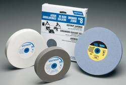 Types-of-Bench-Grinder-Grinding-Wheels